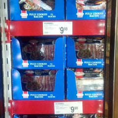 Photo taken at Sam's Club by Mark D. on 5/3/2013