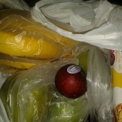 Photo taken at Supermercados Rey by Anny C. on 10/25/2013