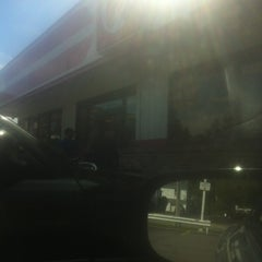 Photo taken at Circle K by Austin T. on 9/14/2012