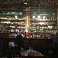 Photo taken at Kells Irish Restaurant & Pub by Elbert C. on 7/10/2013