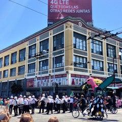 Photo taken at Thrift Town by Daniel Eran D. on 5/26/2013