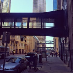 Photo taken at The Westin Minneapolis by Daniel Eran D. on 4/7/2015