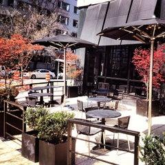Photo taken at Ping Pong Dim Sum - Dupont by Ping Pong Dim Sum - Chinatown on 4/11/2013