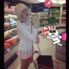 Photo taken at Hero by Princess Milk on 8/31/2013