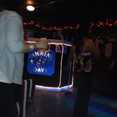 Photo taken at Wind Jammer by Christopher S. on 11/19/2014
