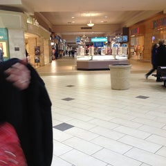 Photo taken at Eastwood Mall by Isabella S. on 2/21/2013