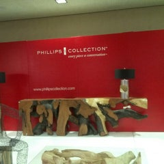 Photo taken at Phillips Collection Display by Rick H. on 5/27/2014