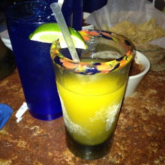 Photo taken at No Mas! Cantina by A on 5/5/2013