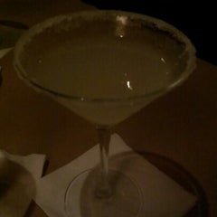 Photo taken at Bonefish Grill by Melissa P. on 12/28/2012