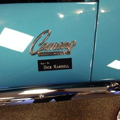 Photo taken at Classic Industries by Katrina M. on 10/19/2013
