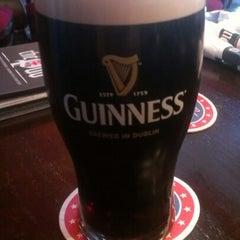 Photo taken at The Pub Pembroke by Roy R. on 12/21/2012