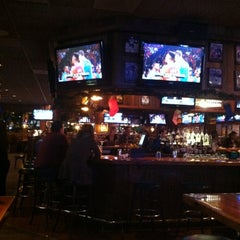 Photo taken at Miller's Orlando Ale House by Giosel F. on 12/25/2012