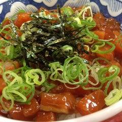 Photo taken at 小松家 淀屋橋店 by 飲んで食って B. on 8/24/2013