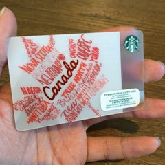 Photo taken at Starbucks by Kangwon L. on 7/5/2014