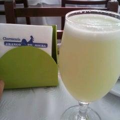 Photo taken at Frango do Moura by Pablo N. on 9/19/2012