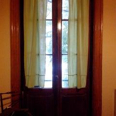 Photo taken at Lime House by Leonardo V. on 8/1/2013