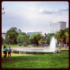 Photo taken at Explora by Alejandro M. on 4/10/2013