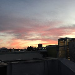Photo taken at SoundCloud SF by laurie b. on 1/30/2015