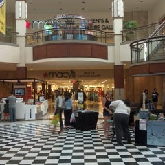 Photo taken at Town Center at Cobb by Andy T. on 9/28/2012