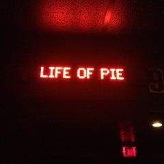 Photo taken at Pittsford Plaza Cinema 9 by David M. on 2/23/2013