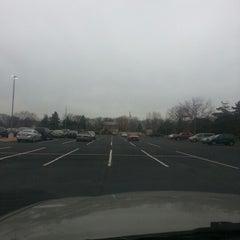 Photo taken at Wells Fargo by Shamik W. on 12/6/2012