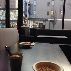 Photo taken at Hotel Ruby by Rachel N. on 3/31/2014