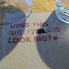Photo taken at Applebee's by Shannon H. on 5/21/2015