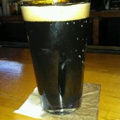 Photo taken at 3rd Street Bar by Kristin M. on 12/21/2012