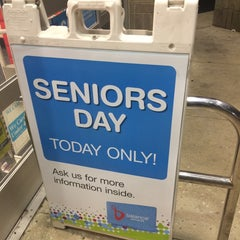 Photo taken at Walgreens by Joan on 10/22/2014