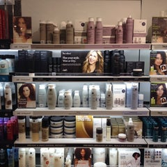 Photo taken at Sephora by Abbey E. on 11/23/2013