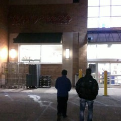 Photo taken at Walgreens by Abdon C. on 2/15/2013