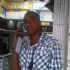 Photo taken at Mwanza by Dickson M. on 9/19/2012