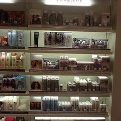 Photo taken at Sephora by Kristi on 11/12/2012