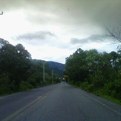 Photo taken at Viveros De Asis by Looure S. on 9/19/2012