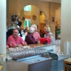 Photo taken at Mama's Italian Restaurant by Gus)N(Sue on 9/5/2013