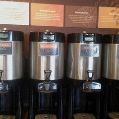 Photo taken at Panera Bread by Elise P. on 11/29/2012