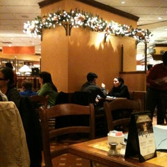 Photo taken at Cucina & Co. by Victor Hugo on 11/18/2012