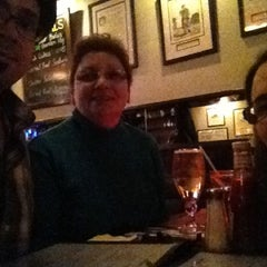 Photo taken at P.J. Horgan's Pub by Leandro D. on 12/28/2012