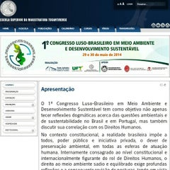 Photo taken at Tribunal de Justiça do Tocantins by Daniela on 5/29/2014