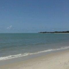 Photo taken at Cabana Goiana do PC by Renata L. on 10/21/2012