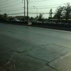 Photo taken at มทบ.11 by Songklod M. on 1/25/2013