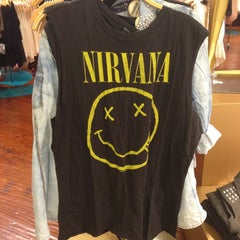 Photo taken at Forever 21 by Alice D. on 6/17/2013