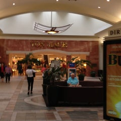 Photo taken at Oxmoor Center by Lee A. on 5/10/2013