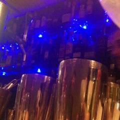 Photo taken at Velcro Bar by Nen C. on 12/30/2012