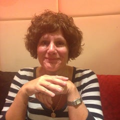 Photo taken at Ristorante Biagio & Bar by Lucy B. on 12/12/2012