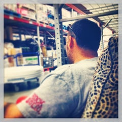 Photo taken at Sam's Club by James C. on 10/11/2013