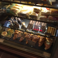 Photo taken at Starbucks by Eugen F. on 1/10/2015