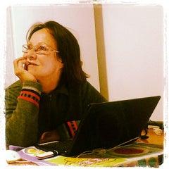 Photo taken at Yogoberry by Rafael S. on 7/12/2013