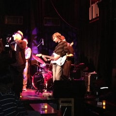 Photo taken at DROM by Blayne G. on 4/12/2013