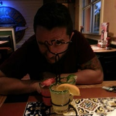 Photo taken at Chili's Grill & Bar by Meli L. on 5/1/2014